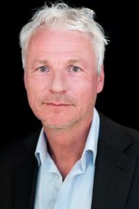 Erik Reytenbagh
